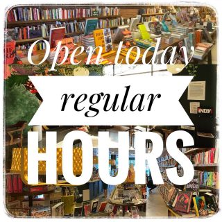 Come on over and enjoy a nice brew and a book with us! Open 8-9 today. #chapelhill #carrboro #chapelboro #laborday